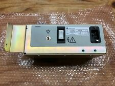 GE VIVID 7 AC POWER 100-120V FB200724