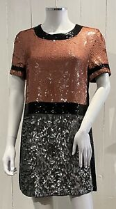 Women's French Connection Sequin Dress