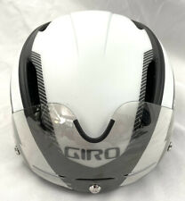 Giro Air Attack With Shield Size Large