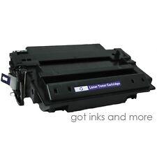 New Compatible Q7551A 51A Black Toner Cartridge for HP LaserJet 3027 3035 3005