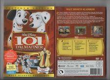 101 Dalmatiner - Platinum Edition im Schuber  (2008)  (DVD)  NEU  OVP