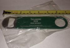 Brand New TULLAMORE DEW Bottle Opener