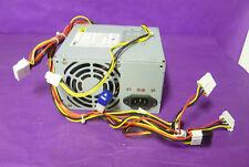 Dell F0894 0F0894 PS-5251-2DFS 250W Power Supply Unit / PSU