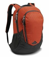 7c4be53e9 The North Face Camping & Hiking Backpacks & Bags for sale | eBay