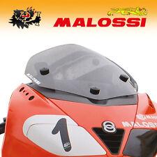 CUPOLINO [MALOSSI] SPORT SCREEN - GILERA NEXUS 125/250/300/500 - COD.4513099