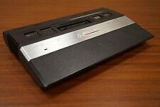 ATARI 2800 junjor - BON ETAT / VINTAGE RETRO Console - jeu console classique