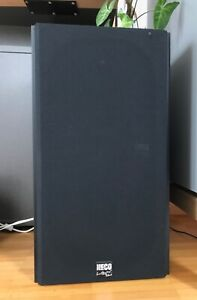 HECO Interior Plus 600 Lautsprecher (Paar), Kabel inklusiv