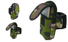 Outdoor Sports Running Cycling Wrist Pouch Mobile Cell Phone Arm Band Bag Wallet