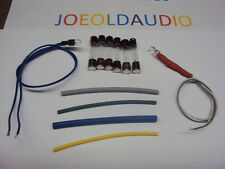 Harman Kardon 330C Lamp Kit Replaces Stereo,Meter, Dial & Power Lamps.***