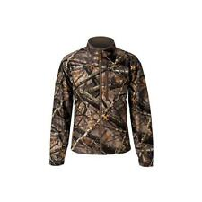 ScentLok Men's Full Season TAKTIX Hunting Jacket (Lost Camo XD, Large)