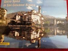 Ufficio Postale San Giovanni Bianco : Appartamenti a san giovanni alto appartamento nuovo san giovanni