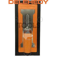 """Delehedy 12"""" schiuma sostenuto lama di plastica con spatola"""