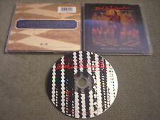 Michael Jackson CD Blood On the Dance Floor HIStory In the Mix JANET 5 R. Kelly