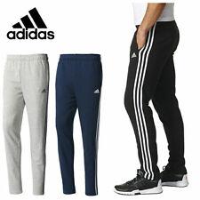 adidas Logo Sporthosen im Trainingshosen Stil für Herren