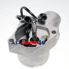 Engine Speed Control Motor Throttle AP34035 for John Deere 270LC 160LC 110