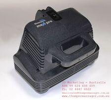 Thumper Maxi Pro Handheld Massager Machine - NEW - 240 Volt Australian Version