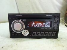 13 14 15 Scion TC xb HD Pioneer Bluetooth Radio Cd MP3 Player PT546-00111 CS799