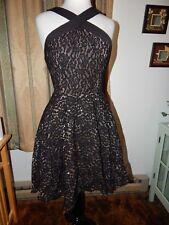 NEW A.B.S. by Allen Schwartz Women's Evening Dress Size 8