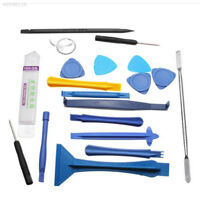 135C 19 in 1 Repair Opening Pry Tools Mobile Cell Phone For Tablet Opener Kit