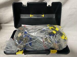 "PEERLESS SECURITY CHAIN TIRE CHAIN PLIERS 33/"" QG20093"