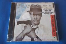 "LUTHER VANDROSS "" SONGS "" CD 1994 SONY MUSIC SEALED"