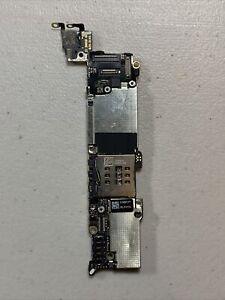 Appel iPhone 5 logic board