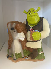Shrek 2 and Donkey Dixie Cup Holder