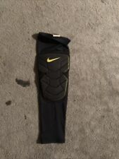 nike padded arm sleeve