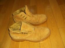 Jordan Pound Wheat 2003 Men's Rare Boots Retro, 306907-771, SIZE UK 11, EUR 46