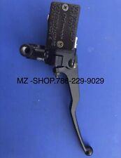 MZ TS ETZ 250/251/301 BRAKE PUMP