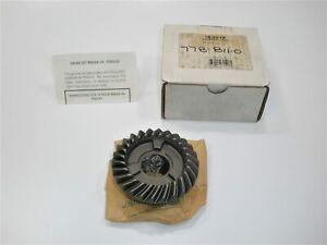 Sierra 18-2219 Sterndrive Reverse Gear *REPLACES OMC EVINRUDE JOHNSON 333077*