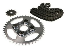 Honda Trx 200Sx, 1986 1987 1988, Chain and Sprocket Set - Trx200Sx