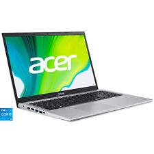 Acer Aspire 5 (A515-56-511A) 15,6