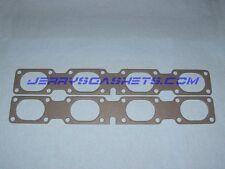 CORVETTE ZR-1 LT5 EXHAUST HEADER GASKET, PN 10187776 [11B4]