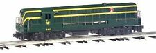 WILLIAMS by Bachmann FM Jersey Central Diesel Engine SALE Reduced Price