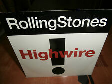 "the rolling stones""highwire""+""2000 light years(live)sgle7""or.fr/hol.biem6567567."