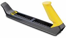 Stanley - Surform Standardhobel  Hobel -  21-296    5-21-296  -  21 - 296