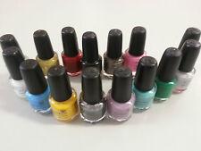 15 Konad Stamping Polish for nail art image plate transfer of designs-bulk sale