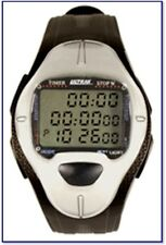ULTRAK 510 Soccer & Referee Watch w/ CountUp CountDown