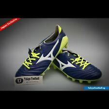 Mizuno Morelia Neo 2 MD P1GA175302 soccer football boots cleats