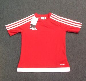 New Adidas Youth Jersey Small