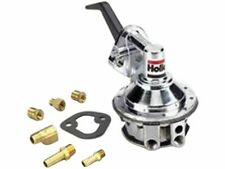 Fuel Pump For 1964-1973, 1979, 1982-1985 Ford Mustang 1969 1984 1970 1966 B418KM