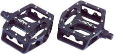 BBB BPD-32 - MountainHigh MTB Pedals