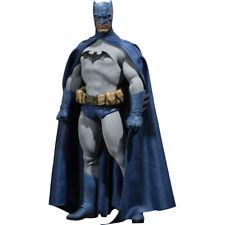 Batman - Batman 1/6th Scale Action Figure