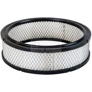 Air Filter-FTF DENSO 143-3481