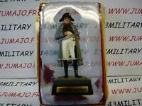 Napoléon Bonaparte Premier consul,le Maître de la France 1799    1//32