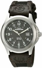 Timex Expedition T400919J Wrist Watch for Men