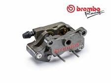 PINZA FRENO RACING POSTERIORE BREMBO CNC P4 24 UNIVERSALE