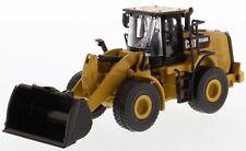 Cat Caterpillar 1:64 scale 950M Wheel Loader Diecast Masters 85608