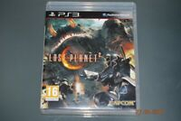 Lost Planet 2 PS3 Playstation 3 **FREE UK POSTAGE**